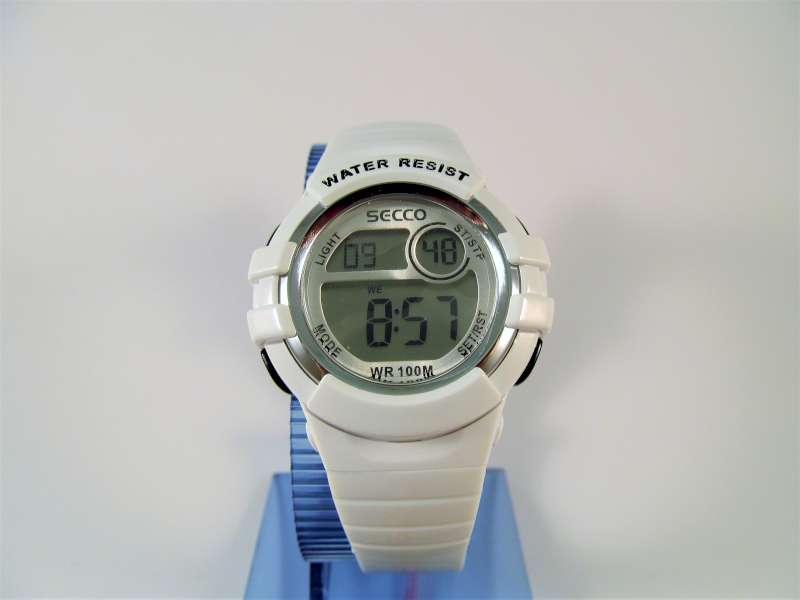 Secco   Hodinky Secco S DHX-001 309ad17aa8f