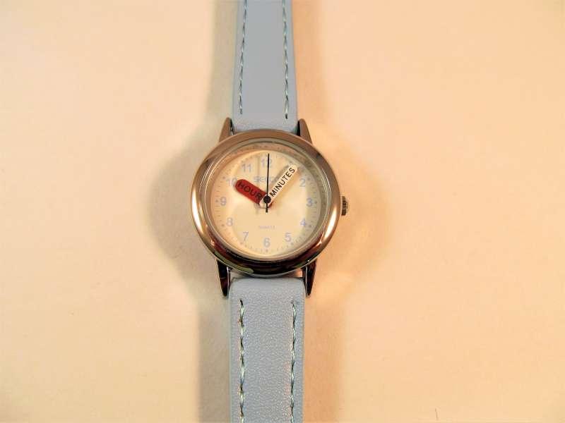 Dětské hodinky Secco S K503-3 23951546615